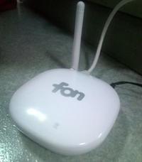 Fon001
