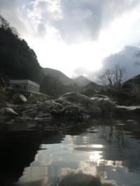 2013izumoyumura